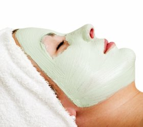 Facials and Skin Care at Unity Beauty - Otley