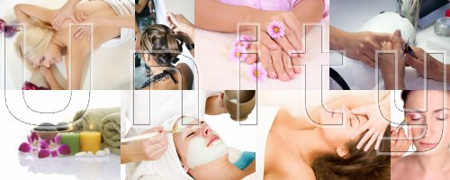 Unity Beauty Otley, Hair, Nail & Beauty Salon